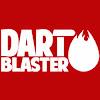 Dartblaster.de
