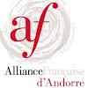 Alliance Française d'Andorre