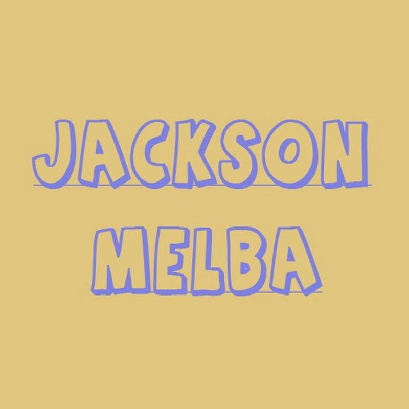 Jackson Melba