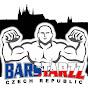 BarStarzz CzechRep