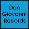 Don Giovanni Records