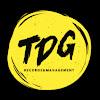 TDG Records & Management