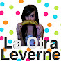 LaOtraLeverne