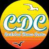 Carlsbad Dance Centre