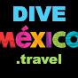 DiveMexicoTravel