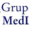 Grupo MedLegal