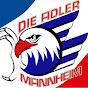 AdlerMannheim68TV