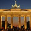 Berlin Training
