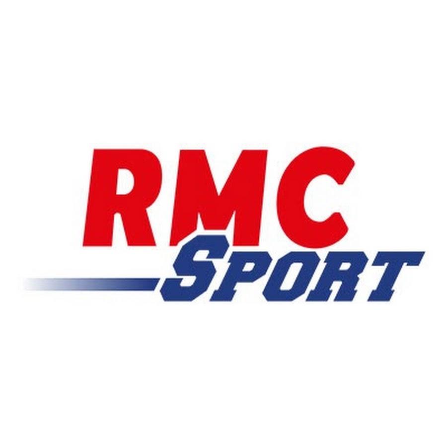 RMC Sport - YouTube