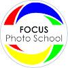 Focus Photo School