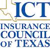 Insurance Council of Texas