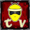 Skyzo TV