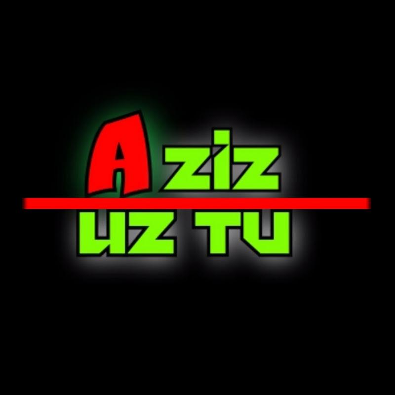 Aziz UZ TV