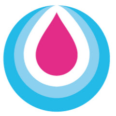 Menstrual Hygiene Day - 28 May