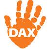 Dax Foundation