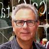 Bob Levy, Silk River Music, ASCAP