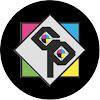 Creative Printing-Bay County