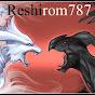 Reshirom787