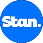 Stan Australia