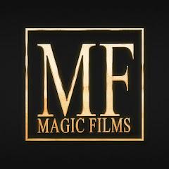 Magic Films Entertainment
