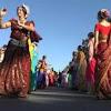 Hare Krishna on YouTube