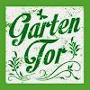 GartenTor - der grüne Kanal Deutschlands
