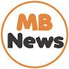 MBNews GiornaleOnline