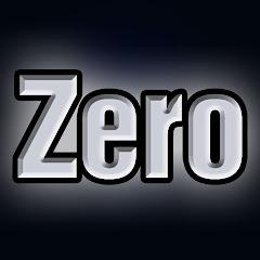 ZeroGames