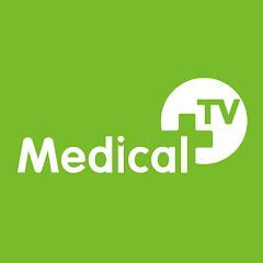 Medical TV