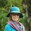 Tahlia Newland: Editor, Author & Artist