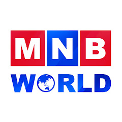 MNB WORLD
