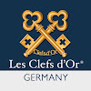 Les Clefs d'Or GERMANY