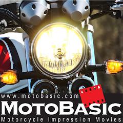 ????? MotoBasic - ????????????????????