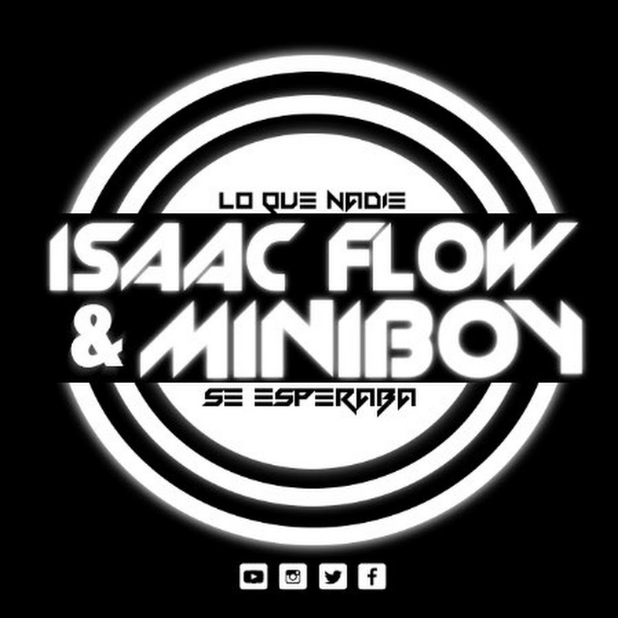 isaac flow miniboy youtube SE Lo Spanish Rule skip navigation