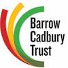 BarrowCadburyTrust