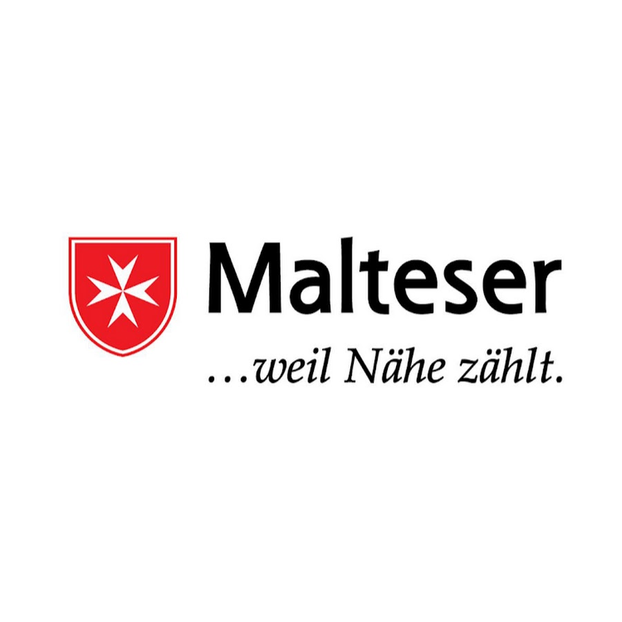 Malteser in Deutschland - YouTube