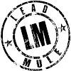 Lead Mule