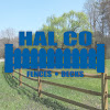 Hal Co Fences & Decks