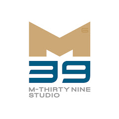 M39studios