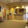 North Scottsdale Dental Studio