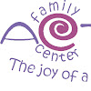 Active Family Center