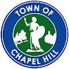 TownOfChapelHill
