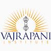Vajrapani Institute