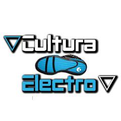 Cultura Electro