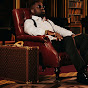OfficialSarkodie