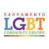 Sacramento LGBTcenter