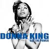 Donnakingonline