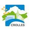 Ville de Crolles
