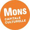 Mons Capitale culturelle