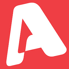 Alpha TV Greece